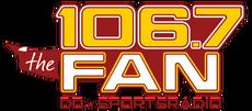 1067theFanDC-logo