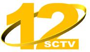 12SCTV