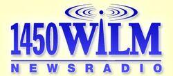 1450 WILM Newsradio