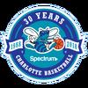 180606 anniversary logo 225x225