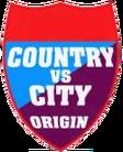 330491 CountryvCity-logo-