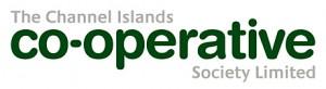460-px-Channel-Islands-Co-operative-Society-Ltd-logo-300x82