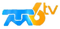 6 Telmex TV logo 2008
