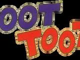 Toot Toot!