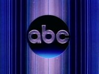 ABC ID 1982