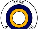 Parma Calcio 1913