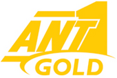 ANT1 Gold