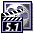 Adobe Premiere 5.1