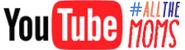 AllTheMoms YouTube logo