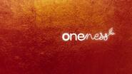 BBC One Christmas sting 2016 Mistletoe