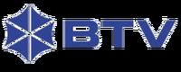 BTV (Lithuania) 1993-2002