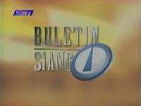 BULSI02-04
