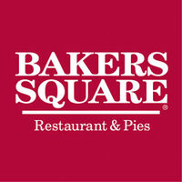 Bakers Square 1983