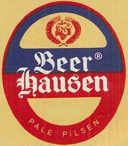 BeerHausenLogo