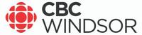CBET-DT Logo