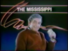 CBS The Mississippi 1983