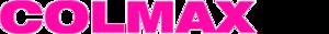 COLMAX TV 2017