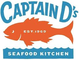 Captain ds seafood logo2
