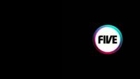 Channel 5 Original (2008-2010)