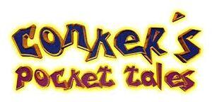 ConkersPocketTales