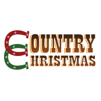 Countrychristmas-holiday-200x200