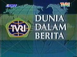 DDB 1994