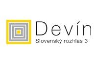 Devín Slovenský rozhlas 3