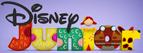 DisneyJuniorlogoThegardenofClarilu