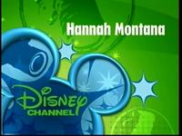 DisneySpotlight2007