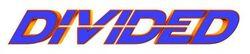 DividedUS Logo