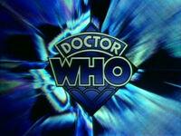 Doctorwho1974fl