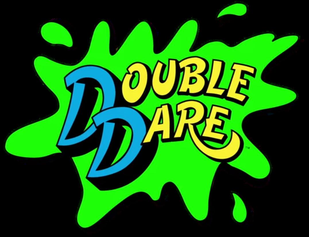 DoubleDare Avatar