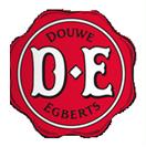 Douweegberts1930