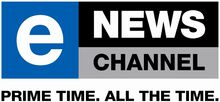 ENews Channel-0