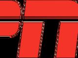ESPN+ Latin America