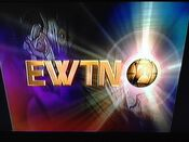 EWTN Ident 2001 (Version 9) 2