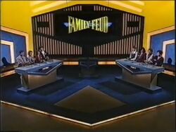 Family Feud 1994