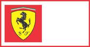 Ferrari marlboroalt5