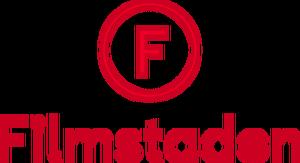Filmstaden logo 2018