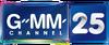 GMM 25