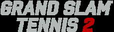 GST2-logo