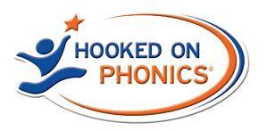 Hooked on Phonics | Logopedia | Fandom