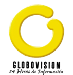 Globovisión