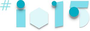 Google-io-15