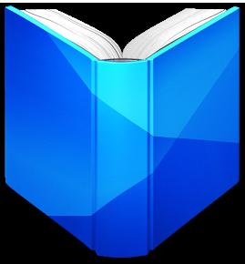 Google Play Books | Logopedia | FANDOM powered by Wikia