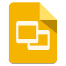 Googleslides-old