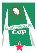 HeinekenCup1995