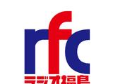 Radio Fukushima Co., Ltd.