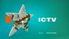 Ictv star 2017 papanky