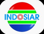 Indosiar 2009 id - copy - copy - copy - copy